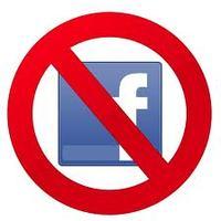 Facebooktalanok