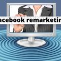Ismerd meg a Facebook remarketinget! - online esemény