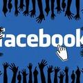 Facebook - van is, nincs is