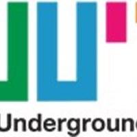 Újra Startup Underground