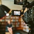 Üzleti videózás - MarketingMájus
