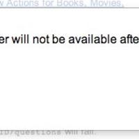 Bezár a Google Reader!