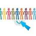 Írjunk stratégiát: a célcsoportok