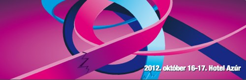 InternetHungary2012.jpg