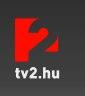 TV2.hu.jpg