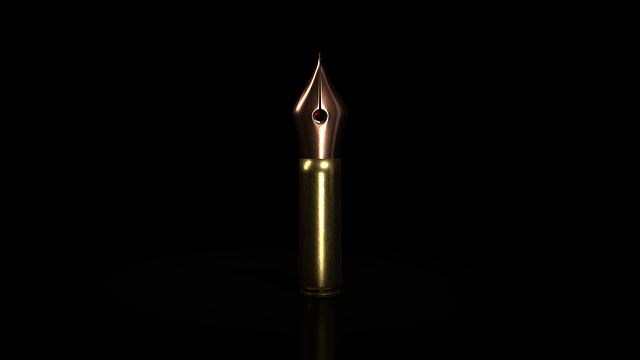 ammunition-3043023_640.png