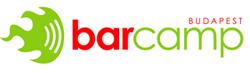 barcamp250.jpg