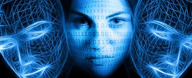 binary-1327501_640.jpg