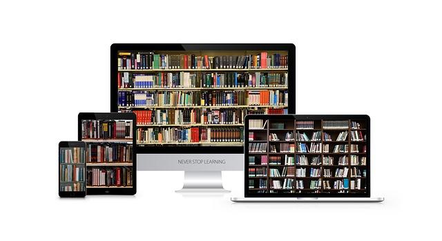 books-3659791_640.jpg