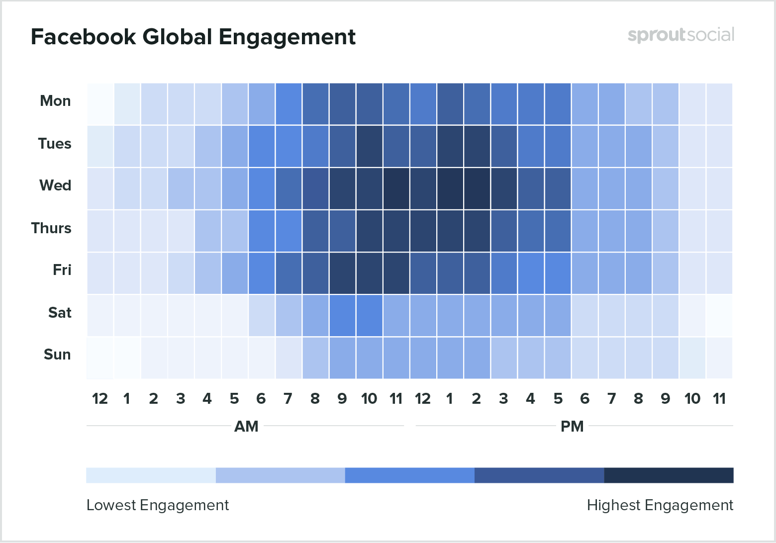 btp-2020-facebook-heatmap-global.png