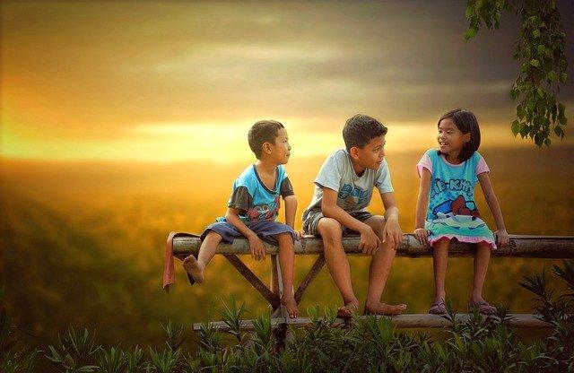 children-5537106_640.jpg