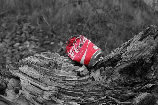 coca-cola-2400221_640.jpg