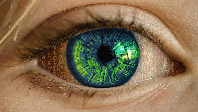 eye-5061291_640.jpg