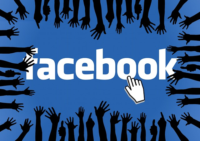 facebook-1563273_640.jpg