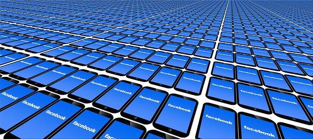 facebook-1905890_640_1.jpg