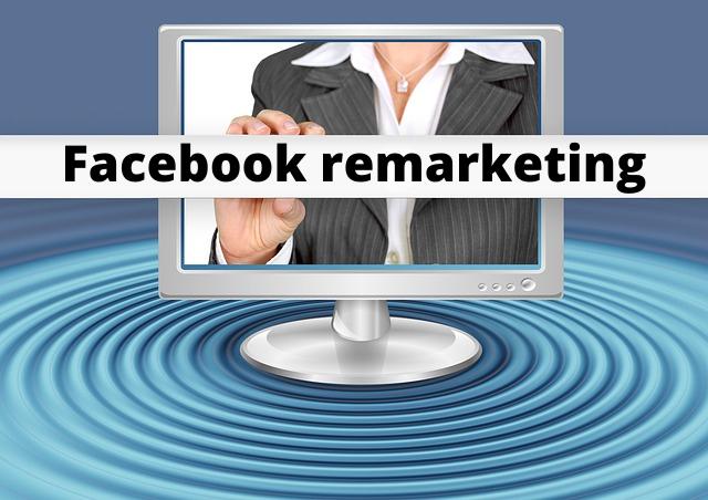 facebook_remarketing.png