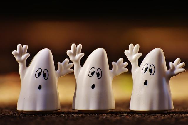 halloween-1743272_640.jpg
