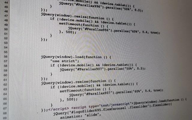 html_640.jpg