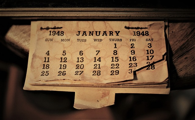 january-2290045_640.jpg