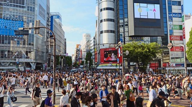 japan-251545_640.jpg