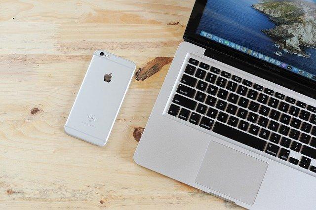laptop-5987093_640.jpg