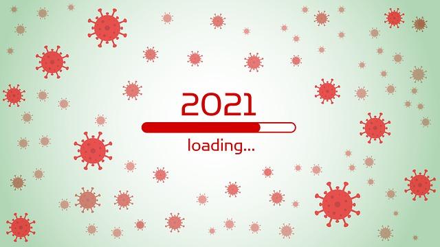 loading-bar-5521634_640.jpg