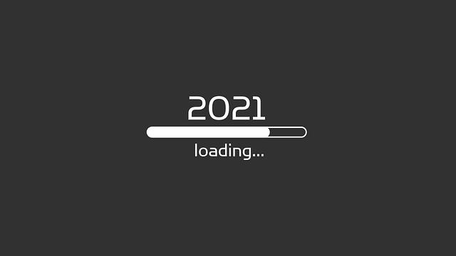 loading-bar-5522019_640.png