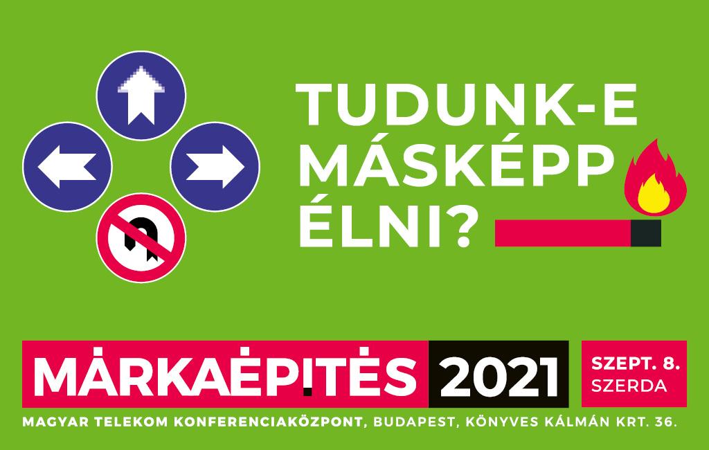 markaepites-konf-banner-1024x650px-2021-07-16.jpg