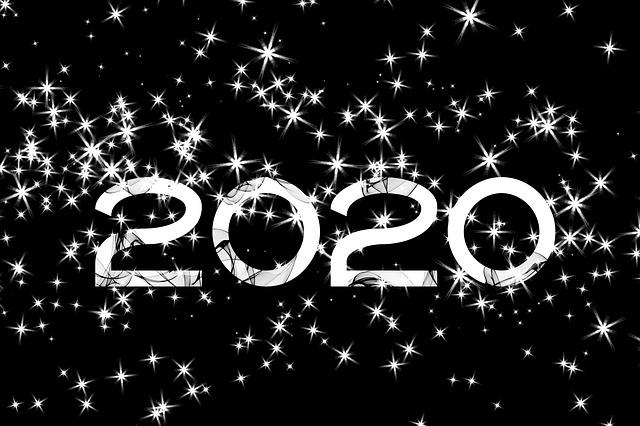 new-year-4714909_640.jpg