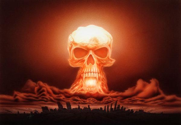 nuclear_blast_by_rainerkalwitz.jpg