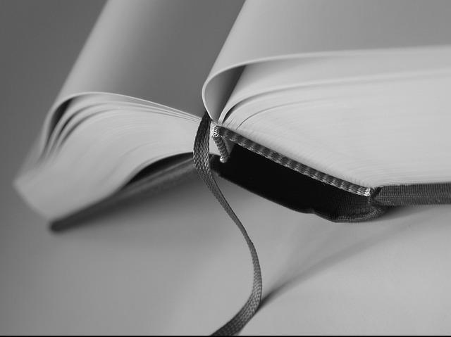 open-book-2159521_640.jpg