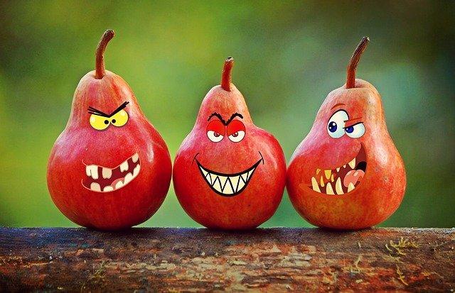pears-1263435_640.jpg