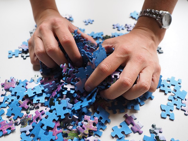pieces-of-the-puzzle-592798_640.jpg