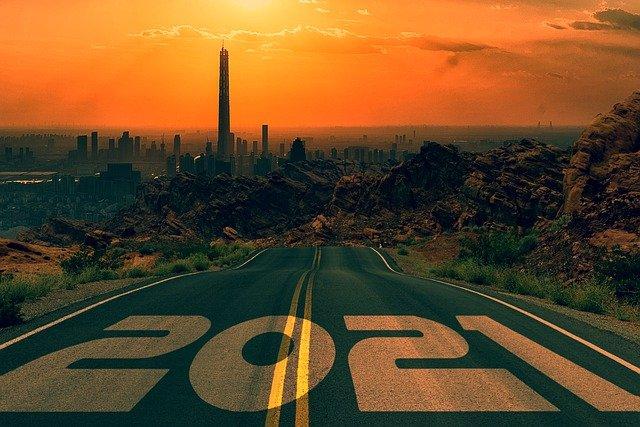 road-5799603_640.jpg