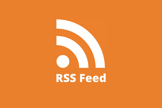 rss-feed-5733462_640.png