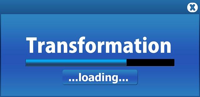 transformation-3753440_640.jpg
