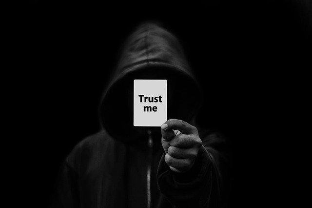 trust-4321822_640.jpg