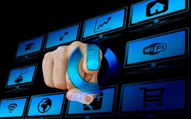 turn-on-2917049_640.jpg