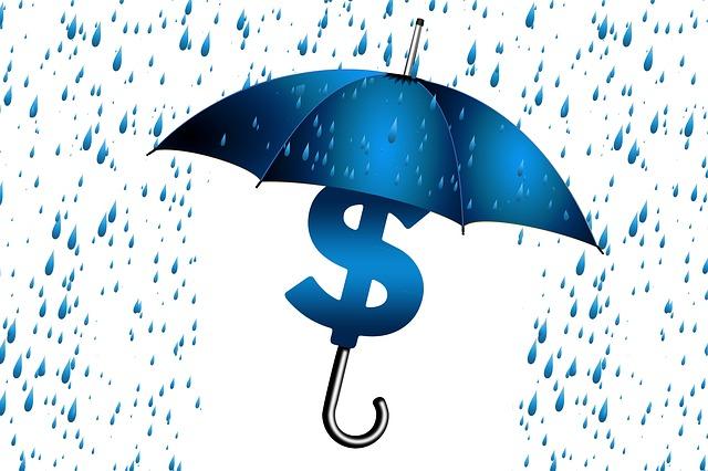 umbrella-2904775_640.jpg