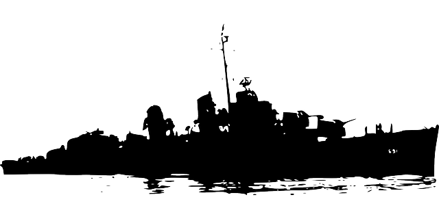 war-ship-146209_640.png