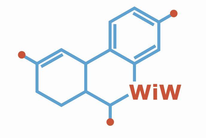 wiw_logo.jpg