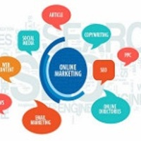 Online marketing 101 budapest web design Advice And Guidance That Can Really Help