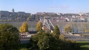 Negyedik kerület Budapest.jpeg