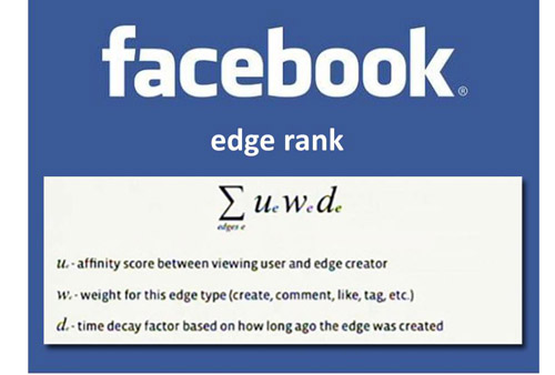 edge-rank_1.jpg