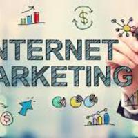 Hogyan lehet a legtöbbet biztosítani az Ön online marketing ügynökségáról