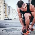Fitness 3. kerület Budapest a legjobb árakon