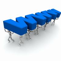 Növelje eladásait online marketinges videomeghirdetési kampányával