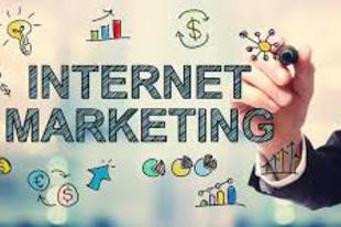 Online marketing ügynökség Budapest X. kerület