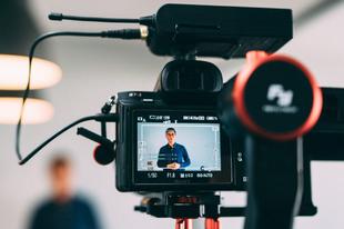 Vegyél egy másik utat a marketingeddel és próbáld meg a videó marketinget