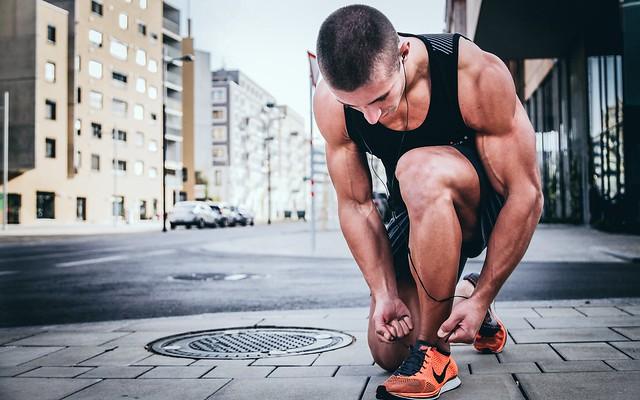 fitness_3_kerulet_budapest_a_legjobb_arakon.jpg